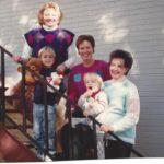 kids_stairs