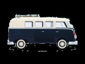 bus_travel